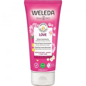 weleda-aroma-shower-love-200ml.jpg