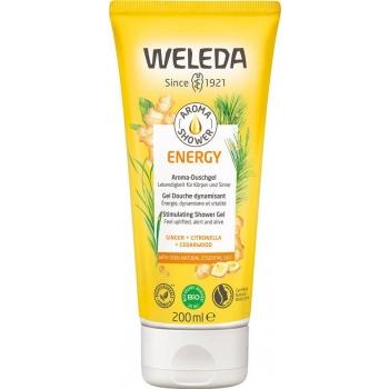 weleda_aroma_energy.jpg
