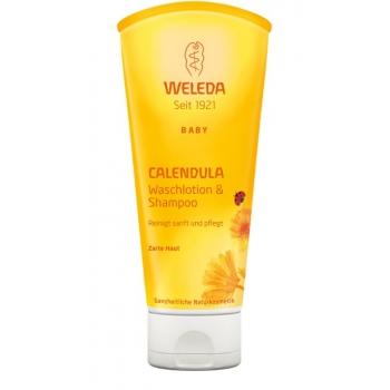 Saialillest šampoon-dušigeel lastele.jpg