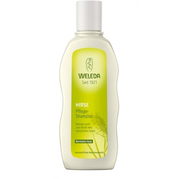 Shampoon hirsiga.jpg