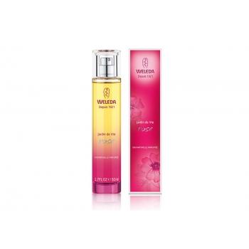 parfum-jardin-de-vie-rose-weleda.jpg