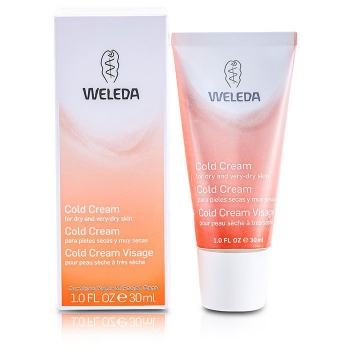weleda coldcream.jpg