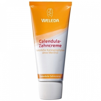 weleda_calendula_toothpaste.jpg