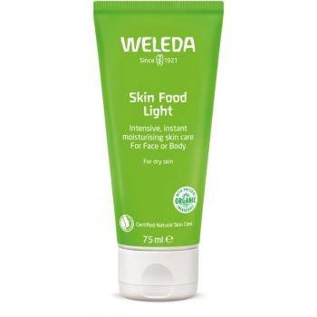 weleda_skinfood_light.jpeg