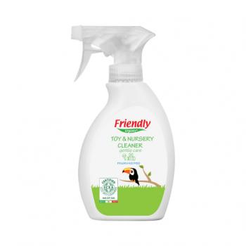 Friendly Organic mänguasjade puhastusvahend.png