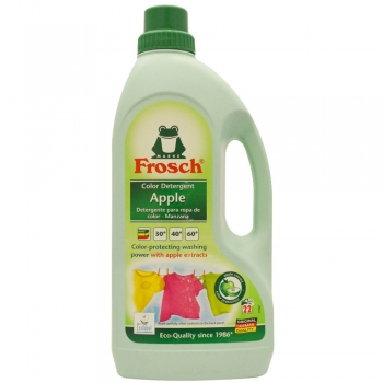 cc-d3992-frosch-color-detergent-apple-1.5l-1528801252 (1).jpg