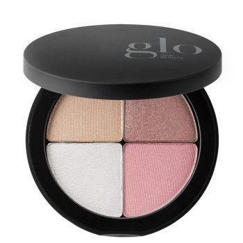 glo_skin_beauty_shimmer_brick_gleam.jpg