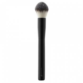glo_skin_beauty_powder_brush.jpg