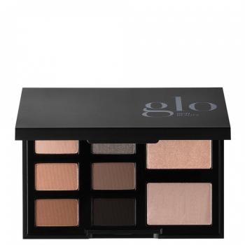 glo_skin_beauty_eyeshadow_palette_elemental_2.jpg