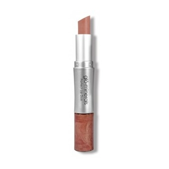 5109 Perfect-Lip-Duo-bare.jpg