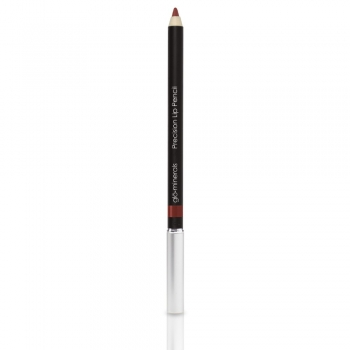 7260 precision-lip-pencil-rosewood-14_1.jpg