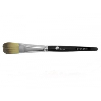 Cream blush brush.jpg