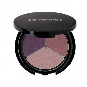 4500 eye-shadow-trio-amethyst.jpg
