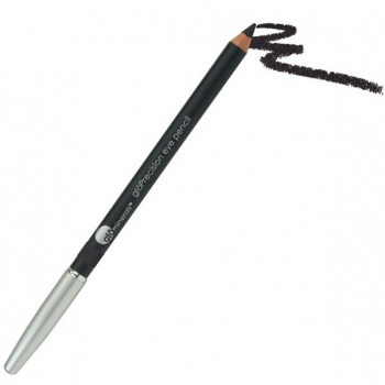 7010 gm-eyepencil-black-L_1.jpg