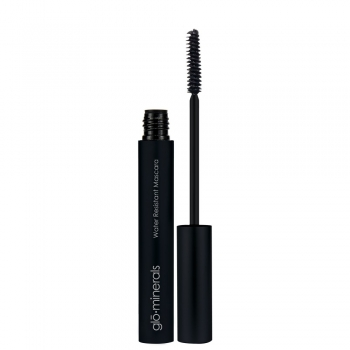 6030 water-resistant-mascara-with-brush.jpg