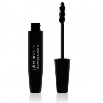 6050 volumizing-mascara-black-14_1.jpg