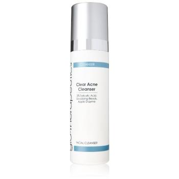 Clear Acne Cleanser.jpg