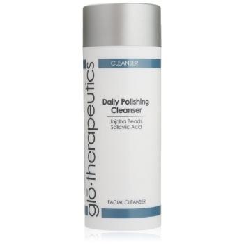 Daily Polishing Cleanser.jpg