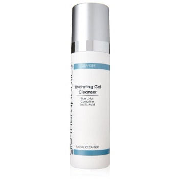 Hydrating Gel Cleanser.jpg