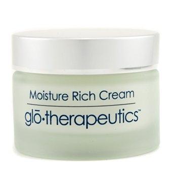 Moisture Rich Cream.jpg