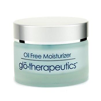 Oil Free Moisturizer.jpg