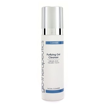 Purifying Gel Cleanser.jpg