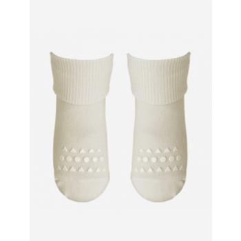 13829-13829_596766fc5108b7.34603169_non-slip-socks-bamboo-cotton-20-1-_large.png