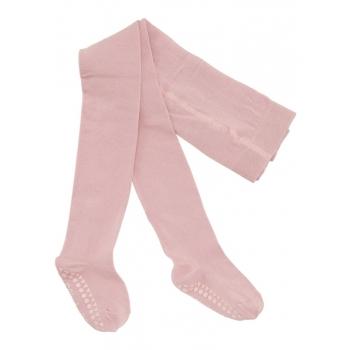 dusty_pink.jpg