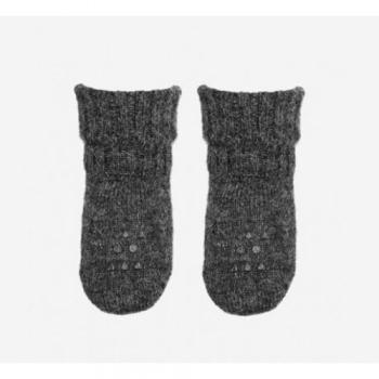 20920-20920_5b96771e535f53.18373656_non-slip-socks-alpaca-32_large.jpg