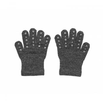 gobabygo-grip-gloves-wool-dark-grey-melange.jpg