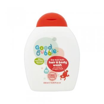 Good-Bubble-draakonivilja-ekstraktiga-juuste-ja-kehapesuvahend-250-ml.jpg