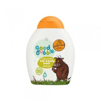 Good-Bubble-viigikaktuse-ekstraktiga-keha-ja-juustepesuvahend-250-ml.jpg