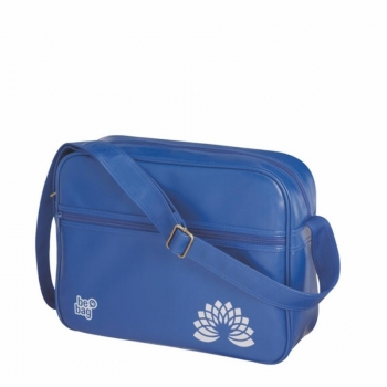 koolikott-be-bag-vintage-sports-sinine.jpg