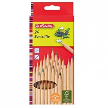 Kolmnurksed pliiatsid 24tk.jpg
