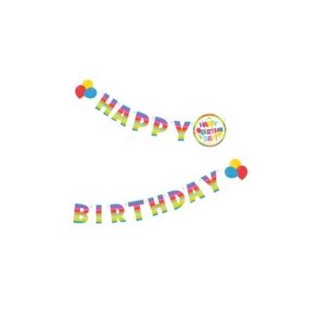 ppbanner-happy-birthday.jpg