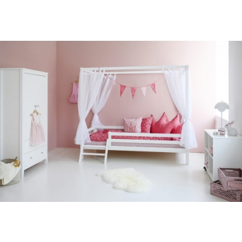 Princess-BASIC-Canopy-bed-90x200cm-milieu.jpg