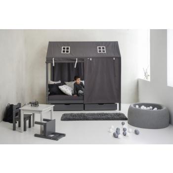 Pets-BASIC-Housebed-90x200cm-milieu.jpg