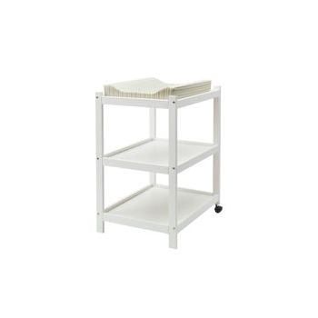 hoppekids IDA dressing table white.jpeg