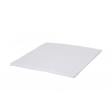 IDA playpen mattress.jpg