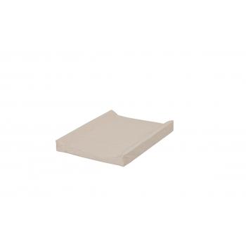 IDA dressing pad.jpg