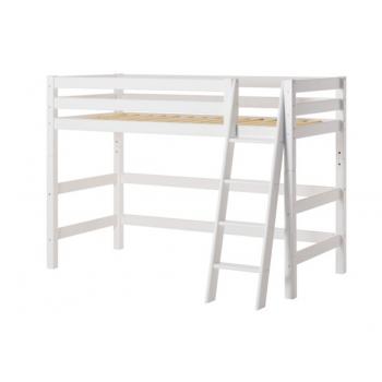 hoppekids-premium-mid-high-bed-70x160-with-slant-ladder.jpg