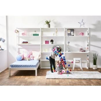 Storey_example_bed-and-desk-3.jpg