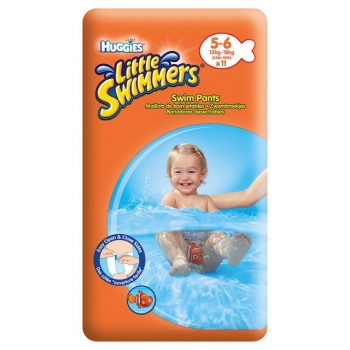 Little swimmer 12-18kg.jpg