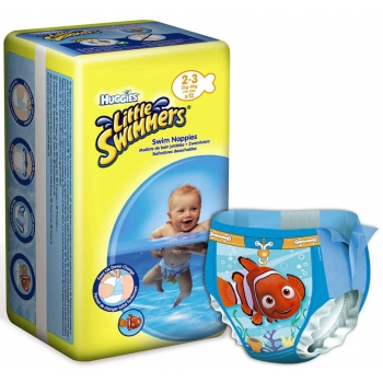 Little swimmer 3-8kg.jpg