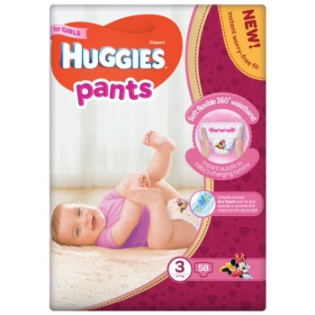 Huggies Pants 3 Girl.jpg