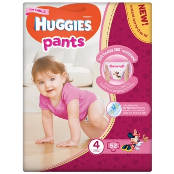Huggies Pants 4 girl.jpg