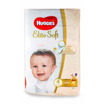 huggies Elite soft 4.jpg