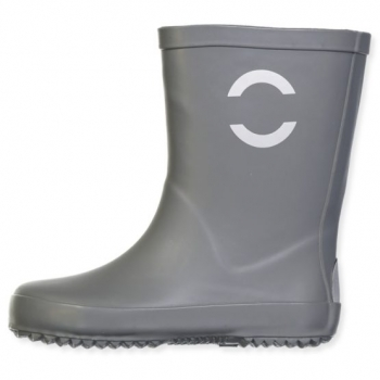 mikk-line-grey-wellies-555x555.jpg