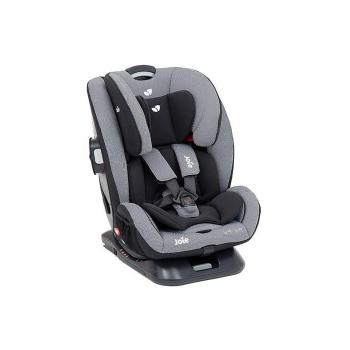 car-seats-0-36kg-joie-ember-joie-car-seat-verso-isofix-0-36kg-slate-109865-29803.jpg