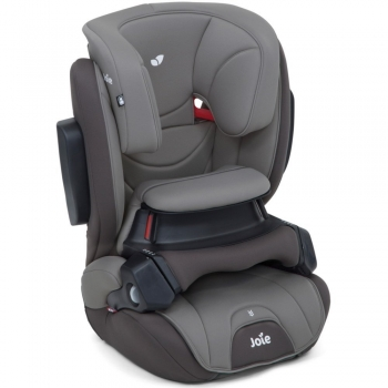 Joie Traver Shield Childseat Dark Pewter.jpg